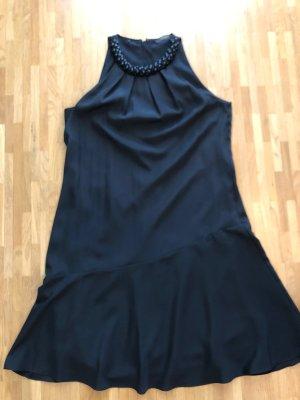 Abendkleid/ Businesskleid - Esprit- 38