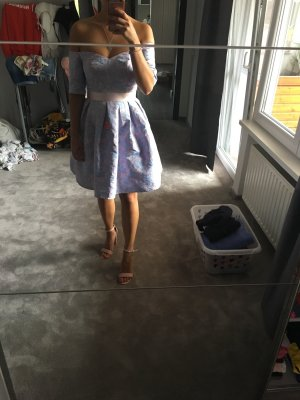Abendkleid/ Cocktailkleid