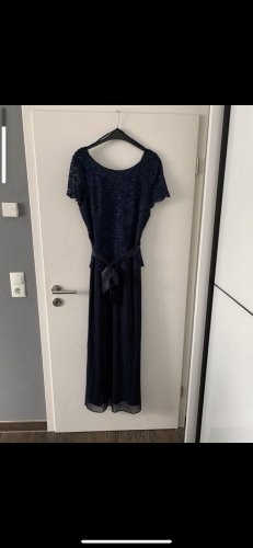 Abendkleid / Cocktailkleid
