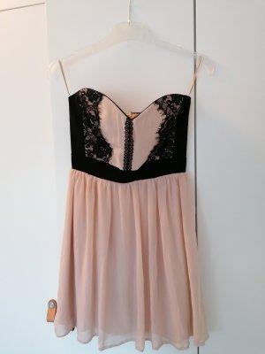 Abendkleid Cocktailkleid Kleid