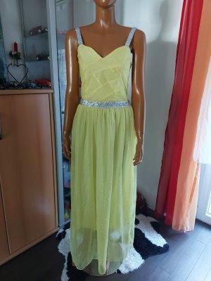 Abendkleid Cocktailkleid Sommer Kleid 38