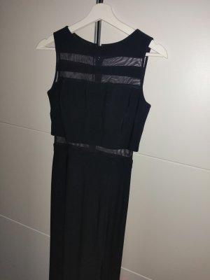 Tkmaxx Evening Dress dark blue