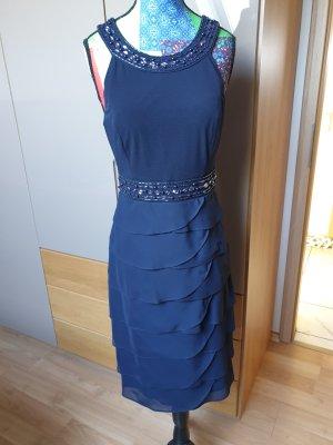abendkleid elegantes Kleid