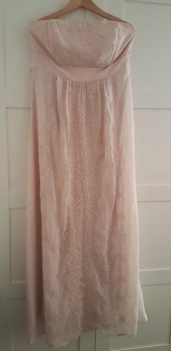 Abendkleid Esprit 44 *neu*