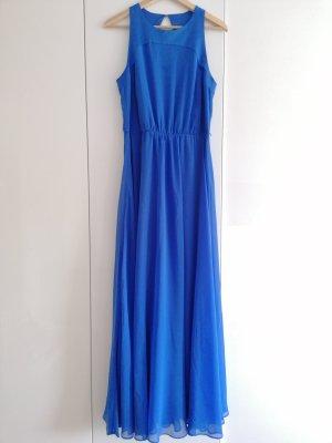 Abendkleid Esprit Gr. 38