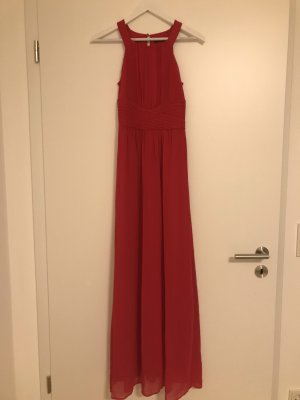 Abendkleid Esprit Größe 34 wie neu