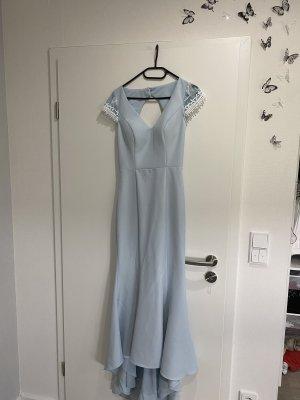Jarlo Evening Dress multicolored