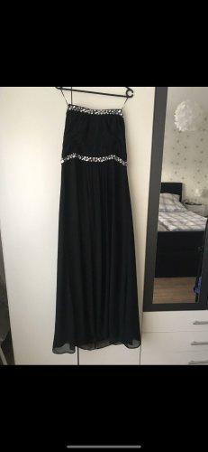 Abendkleid / Festliches Kleid gr 46