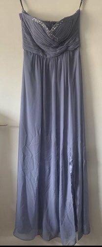 Abendkleid Gr. 34 zu verkaufen