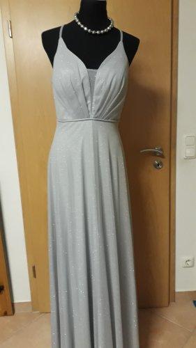 Abendkleid, gr.36