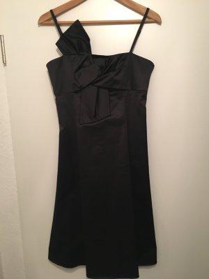 1.2.3 Paris Cocktail Dress black