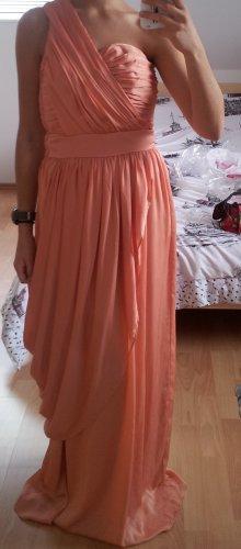 Abendkleid Gr. 36 wie neu/ Ballkleid/ Maxikleid/ Kleid