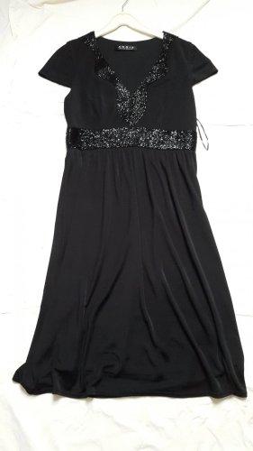 Abendkleid Gr.40 UVP:120€