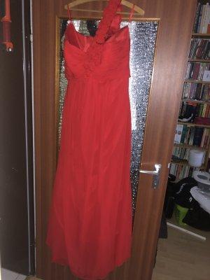 Abendkleid gr.46
