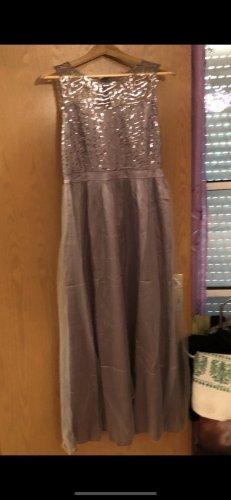 Abendkleid gr M 38 neu
