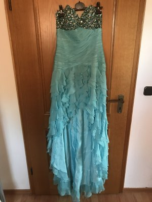 Abendkleid -Größe 36