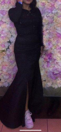Abendkleid Größe 36-38