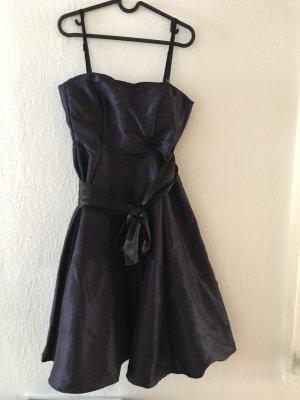 Abendkleid Größe 36