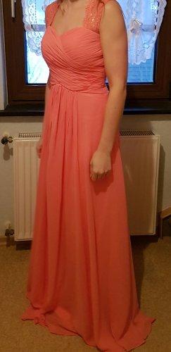 Abendkleid, Größe 36