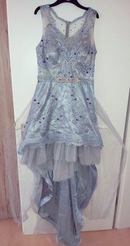 Abendkleid  Größe 38