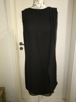Abendkleid H&M, elegant