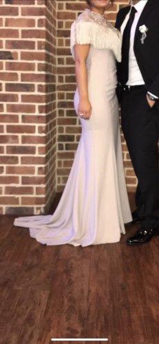 Abendkleid / Hochzeitskleid Sima Couture