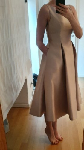 Adrianna Papell Evening Dress multicolored polyester
