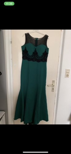 Abendkleid in gr 42