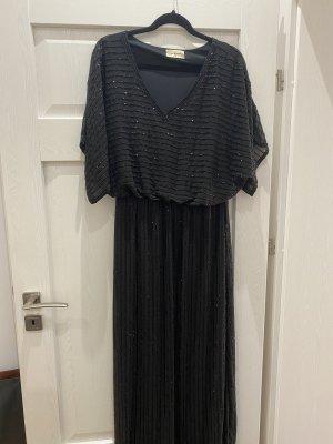 Zalando Evening Dress black