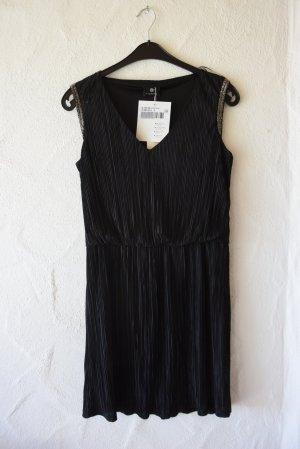 Abendkleid in Schwarz von Sienna