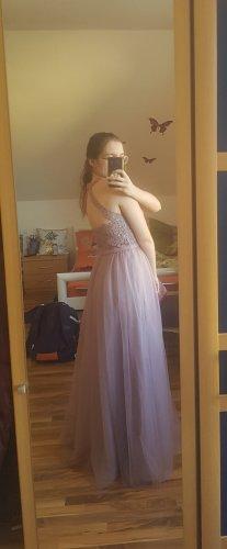 Abendkleid/Jugendweihekleid/Brautjungfernkleid
