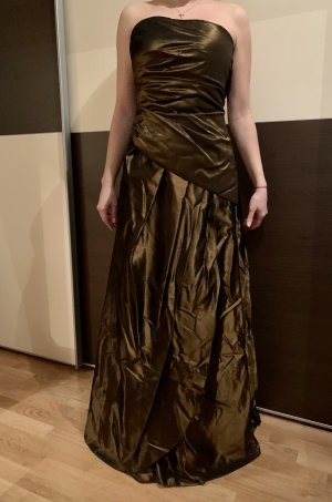 Abendkleid KATERINA 32