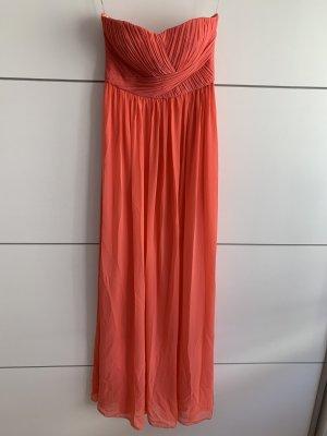 Abendkleid Kleid 34