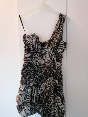 Abendkleid Kleid
