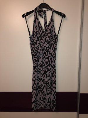 Abendkleid, Kleid Größe M