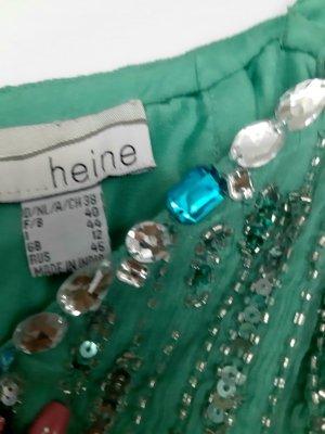 Abendkleid,Kleid, Heine,NEU!