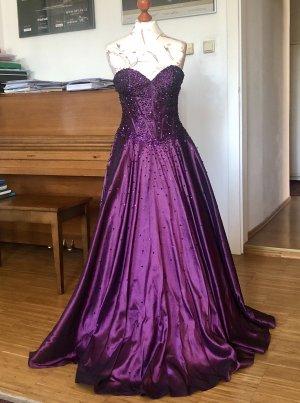 Abendkleid / konzertkleid