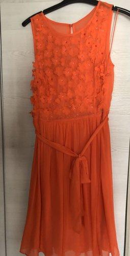 C&A Suknia wieczorowa łosowiowy