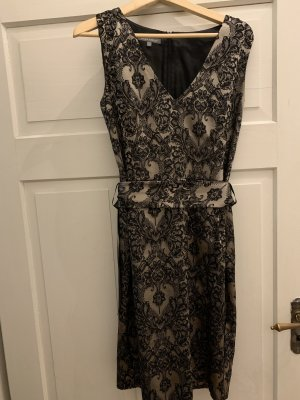 Abendkleid Laura Ashley