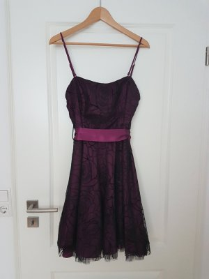 Abendkleid Laura Scott
