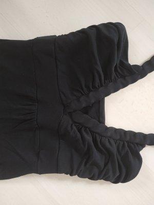 Abendkleid Maxikleid langes Kleid Gr.34Viventy