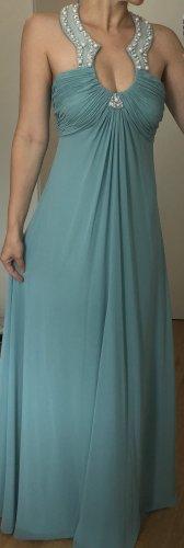 AbendKleid Mintgrün