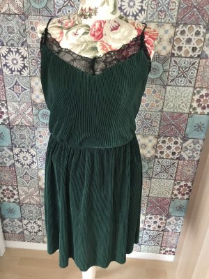 Review Lace Dress multicolored