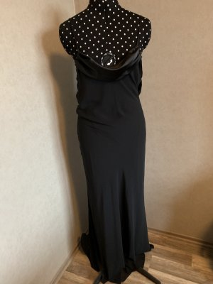 Collection Evening Dress black