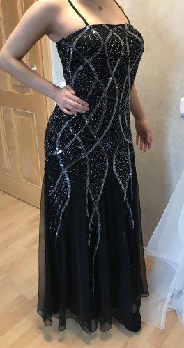 Abendkleid Neu von Laura Scott Gr.36