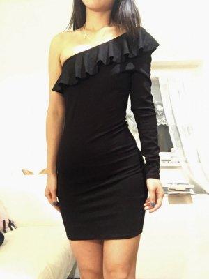 Abendkleid party kleid Figurbetontes