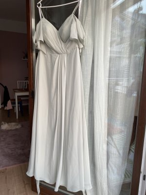 Abendkleid/ Partykleid 38