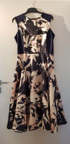 Abendkleid, Partykleid, Cocktailkleid, Sommerkleid, festliches Kleid