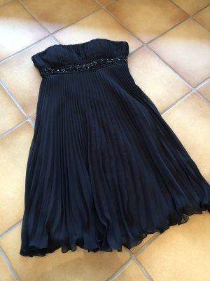 Abendkleid/ Partykleid Gr 40, nur einmal getragen, keine Gebrauchsspuren