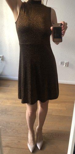Abendkleid Partykleid Stola Tasche